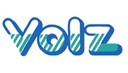 Volz GmbH
